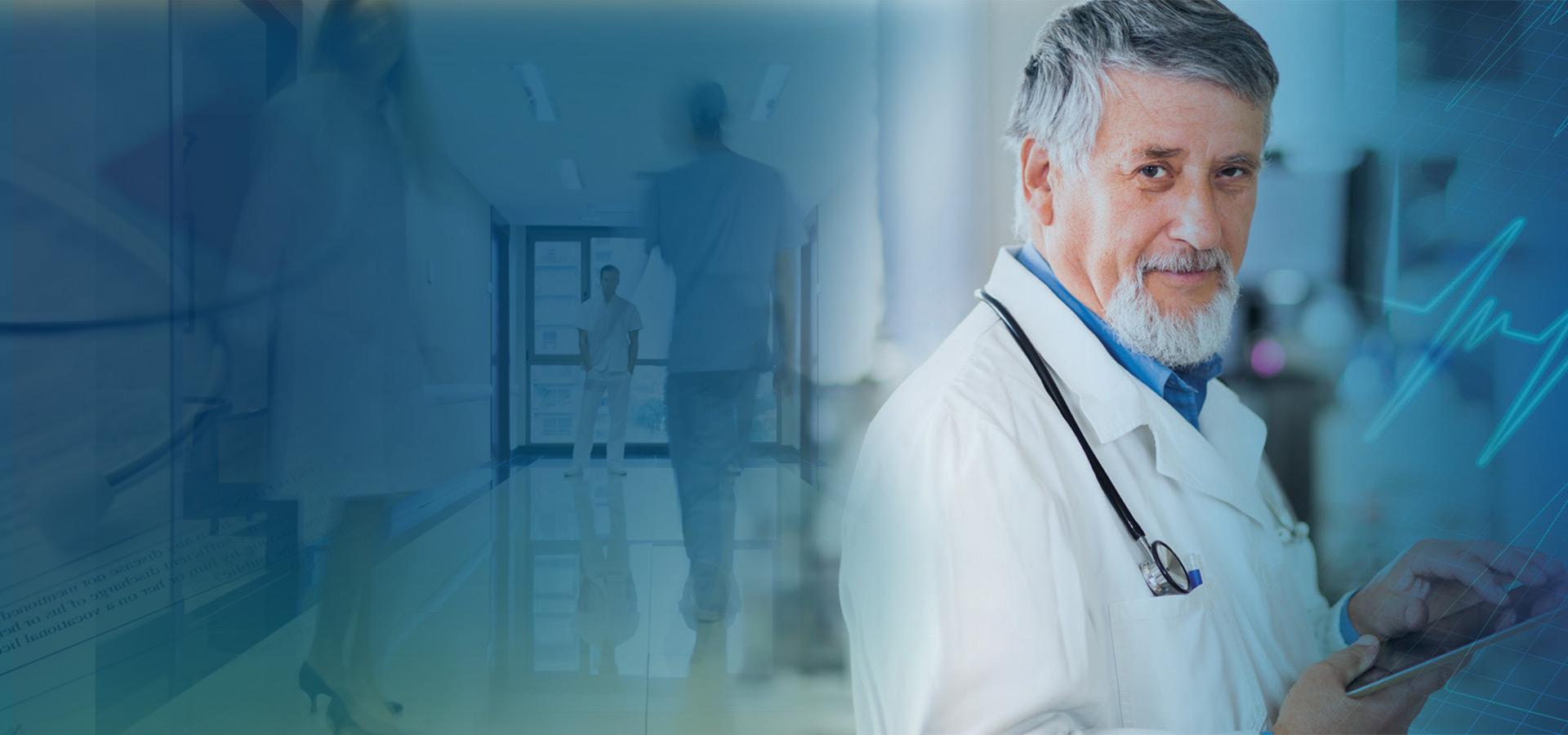 pažangių sistemų medicinos įranga prekyba šardža)