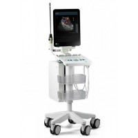 bk_5000_ultrasound_system_1.jpg